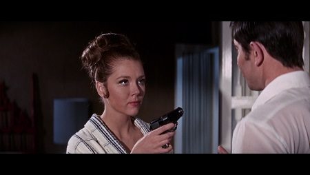 diana_rigg_tracy_draco_on_her_majestys_secret_service