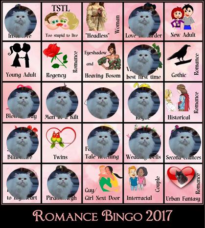 romance-card-2017-bond