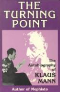 turning_point1-125x190